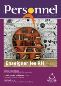 enseigner-les-rh_review_image1